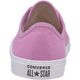 Converse Chuck Taylor All Star Dainty Seasonal Low Top peony pink/white/white 39