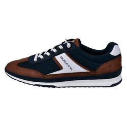 bugatti Riptide Sneaker 42