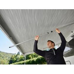 Thule Spannstange 3 m für Dachmarkisen Serie 6 und 9