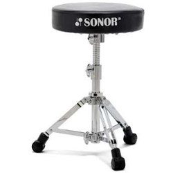 SONOR DT 2000 Drum Hocker