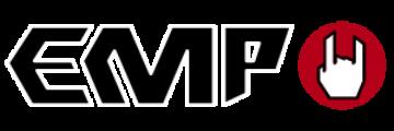 EMP.de