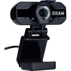 Rollei R-Cam 100 Webcam (Full HD)