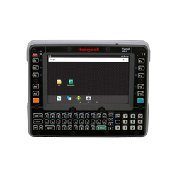 Thor VM1A - Staplerterminal, Android ML, Outdoor, resitiver Touch, interne WLAN Antenne, GMS