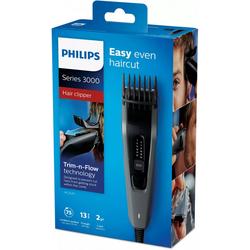 Philips Haarschneider HC3520-15