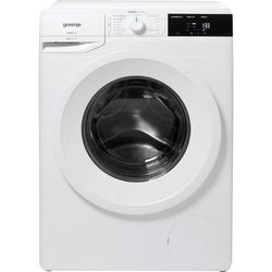 Gorenje WE 843 P Waschmaschinen - Weiß