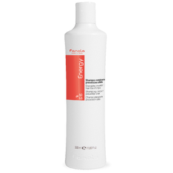 Fanola Energy Shampoo 350 ml