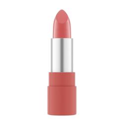 Catrice Lippenstift Lippen-Make-up 3.5 g