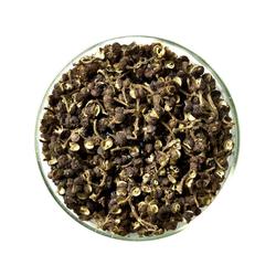 Andaliman Pfeffer - Zitronenpfeffer ganz 20g - Biova