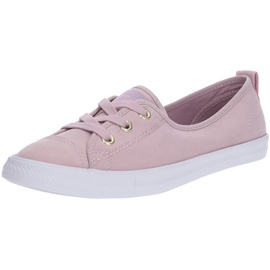 Converse Chuck Taylor All Star Ballet Lace Ox rose/ white, 37