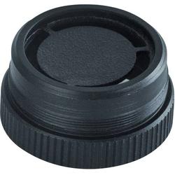 Kern Optics OBB-A1148 Dunkelfeld-Ring Passend für Marke (Mikroskope) Kern