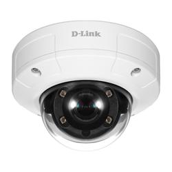 D-Link DCS-4633EV Vigilance Full HD WLAN-n Outdoor Netzwerkkamera