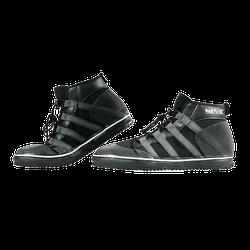 # Seac Rock Boots HD - Gr: S - Abverkauf