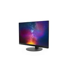 Monitor Lenovo T23d-10
