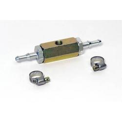 Raid hp 660435 T-Adapter Benzindruckgeber 1/8
