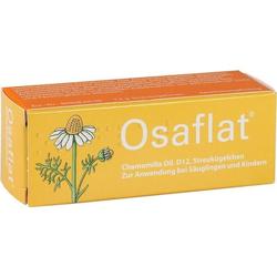 Osaflat