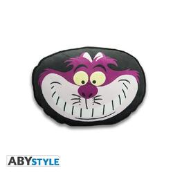 ABYstyle - Disney - Alice Cheshire Cat Kissen