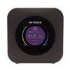 Netgear Nighthawk LTE Mobile Hotspot Router schwarz (MR1100-100EUS)