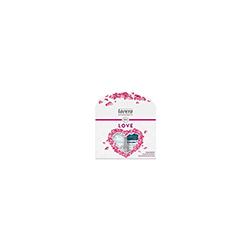 LAVERA Geschenkset Love 2X50 ml