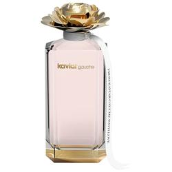 Kaviar Gauche Kaviar Gauche Damendüfte Eau de Parfum 90ml für Frauen