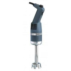 Robot Coupe Stabmixer Mini MP 160 V.V.