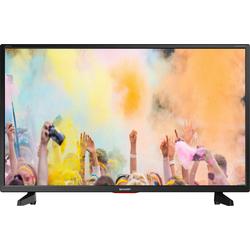 Sharp 32BB5E LED-Fernseher (81 cm/32 Zoll, HD ready)