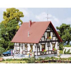 Faller 130222 H0 Fachwerkhaus