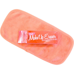 The Original Makeup Eraser Coral Makeup Eraser Cloth