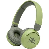 JBL JR 310 BT grün