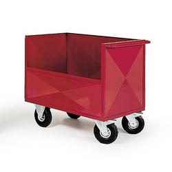 Protaurus Blechwandwagen 12-1236-R7
