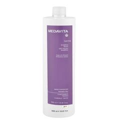 Medavita Shampoo Luxviva Anti-Yellow Shampoo