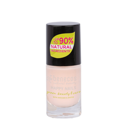 Nail Polish be my baby 5 ml
