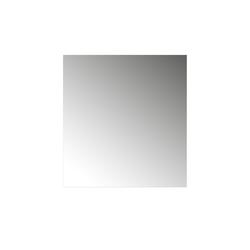 uno Spiegel   Kaschmir ¦ beige