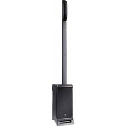 JBL EON One Pro Aktives PA-Lautsprecher-Set Bluetooth, Integriertes Mischpult