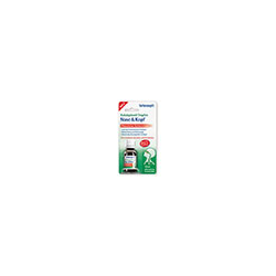 TETESEPT Eukalyptusöl Tropfen Nase & Kopf 10 ml