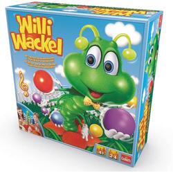 Goliath Willi Wackel 30960