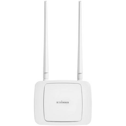 EDIMAX RE23S WLAN Repeater 2.4GHz, 5GHz