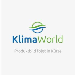 Aflamo LED Elektrokamin | Wandkamin | Royal 60