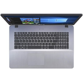 Asus VivoBook 17 X705UA-BX317 (90NB0EV1-M11800)