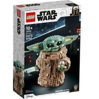 Lego Star Wars Das Kind