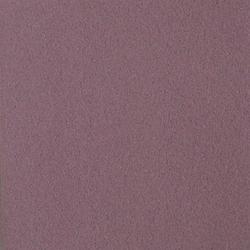 Kerafol 86/525 Wärmeleitfolie 1mm 5.5 W/mK (L x B) 50mm x 50mm