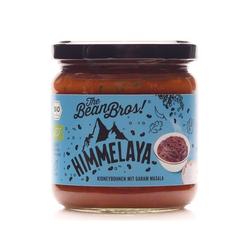 Himmelaya BIO Daal 380g - The Bean Bros!