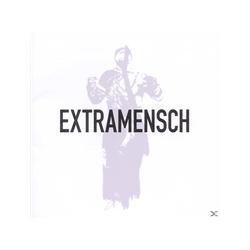 Extramensch - (CD)