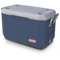 Coleman - Kühlbox Xtreme 70 QT - Kühlbox Gr 66 l blau/grau