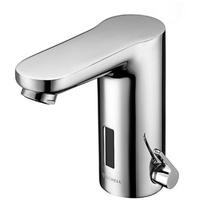 SCHELL Celis E HD-M Sensor-Armatur (012320699)
