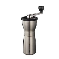 Hario Mini Mill Slim Pro Kaffeemühle mit Keramikmahlwerk