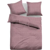 rosa (155x220+80x80cm)