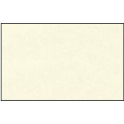 Elefantenhaut 110g/qm A4 VE=10 Blatt weiß