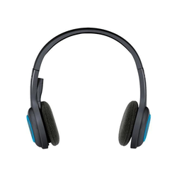 Logitech H600 Wireless Headset