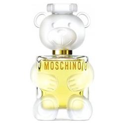 Moschino Toy 2 EDP 50 ml