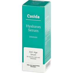 Hyaluron Serum Intensiv